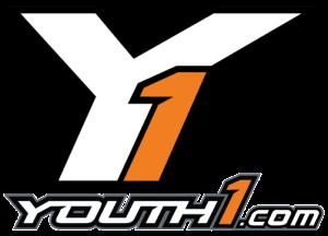 Youth1.com